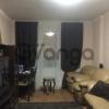 Сдается в аренду квартира 2-ком 50 м² Строительная,д.12