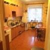 Сдается в аренду квартира 3-ком 78 м² Академика Туполева,д.6А