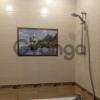 Сдается в аренду квартира 1-ком 40 м² Курыжова,д.13