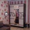 Сдается в аренду квартира 1-ком 40 м² Ухтомского Ополчения,д.4