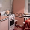 Сдается в аренду квартира 1-ком 45 м² ВУГИ,д.3