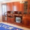 Сдается в аренду квартира 1-ком 42 м² Комсомольский,д.12