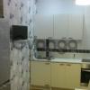 Сдается в аренду квартира 1-ком 43 м² Троицкая,д.1