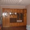 Сдается в аренду квартира 2-ком 76 м² Троицкая,д.2