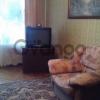 Сдается в аренду квартира 2-ком 44 м² Носовихинское,д.15