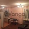 Сдается в аренду квартира 3-ком 70 м² Академика Туполева,д.6А