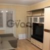 Сдается в аренду квартира 1-ком 45 м² Набережная,д.14