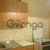 Сдается в аренду квартира 1-ком 38 м² Домодедовское,д.9