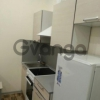 Сдается в аренду квартира 1-ком 21 м² 2-й Осоавиахимовский,д.12