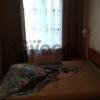 Сдается в аренду квартира 2-ком 47 м² Кирова,д.14