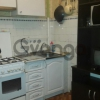 Сдается в аренду квартира 2-ком 51 м² Кирова,д.53