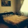 Сдается в аренду квартира 2-ком 61 м² Гагарина,д.8к7