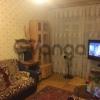 Сдается в аренду квартира 1-ком 33 м² 8 Марта,д.63к6