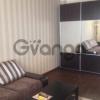 Сдается в аренду квартира 2-ком 62 м² Струве,д.9стр1