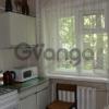Сдается в аренду квартира 2-ком 43 м² Заводская,д.41А