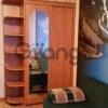 Сдается в аренду комната 3-ком 80 м² Советская,д.50