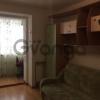 Сдается в аренду квартира 3-ком 85 м² Рабочая,д.54