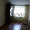 Сдается в аренду квартира 3-ком 85 м² Лунная,д.1
