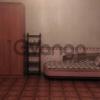Сдается в аренду квартира 1-ком 53 м² Дружбы,д.3