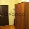 Сдается в аренду квартира 2-ком 71 м² Новая Слобода,д.3