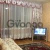 Сдается в аренду квартира 2-ком 54 м² Белобородова,д.3к1