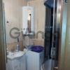 Сдается в аренду квартира 2-ком 52 м² Лихачевское,д.31