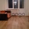 Сдается в аренду квартира 2-ком 50 м² Лихачевское,д.10