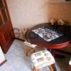 Сдается в аренду комната 2-ком 50 м² Лихачевское,д.31