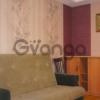 Сдается в аренду квартира 3-ком 80 м² Первомайская,д.19