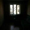 Сдается в аренду квартира 1-ком 33 м² Овражная,д.24к10