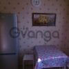 Сдается в аренду квартира 1-ком 40 м² Чапаева,д.7