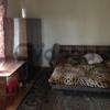 Сдается в аренду квартира 2-ком 50 м² Речная,д.12