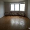 Сдается в аренду квартира 3-ком 85 м² Синявинская,д.11