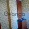 Сдается в аренду квартира 1-ком 44 м² Синявинская, метро Речной вокзал