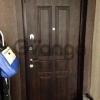 Сдается в аренду квартира 1-ком 33 м² Овражная,д.24к8