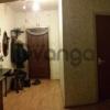 Сдается в аренду квартира 3-ком 85 м² Совхозная,д.10