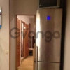 Сдается в аренду квартира 2-ком 50 м² З.Космодемьянской,д.11