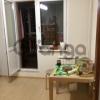 Сдается в аренду квартира 1-ком 45 м² Мельникова,д.7