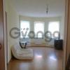 Сдается в аренду квартира 2-ком 56 м² Мельникова,д.27