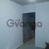 Сдается в аренду квартира 2-ком 63 м² Дмитриева,д.24
