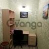 Сдается в аренду квартира 1-ком 45 м² Первомайская,д.56литерА