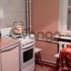 Сдается в аренду квартира 1-ком 48 м² ВУГИ,д.3