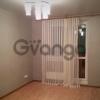 Сдается в аренду квартира 1-ком 40 м² Белокаменное,д.7