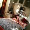 Сдается в аренду квартира 2-ком 60 м² Жуковский,д.5