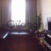 Сдается в аренду квартира 2-ком 67 м² Ольховая,д.3