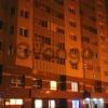 Сдается в аренду квартира 1-ком 46 м² Строительная,д.3