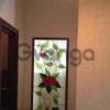 Сдается в аренду квартира 2-ком 66 м² Березовая,д.5