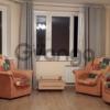 Сдается в аренду квартира 2-ком 61 м² Комсомольский,д.12