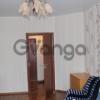 Сдается в аренду квартира 1-ком 39 м² Граничная,д.38