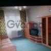 Сдается в аренду квартира 1-ком 32 м² Кирова,д.39А